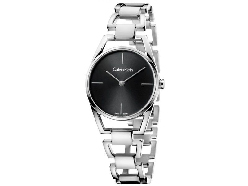 Zegarki Calvin Klein Fashion powyżej 1000 zł Timetrend powyżej 1000 zł Calvin Klein Fashion Calvin Klein Fashion Fashion Calvin Klein CK K7L23141