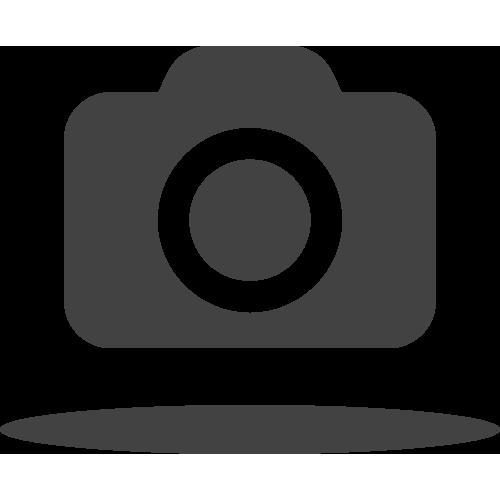 Zegarki Edifice Casio Timetrend do 1000 zł Casio Casio Edifice Edifice do 1000 zł Sportowe Promocje główna Casio Edifice Momentum EFR-559DB-1AVUEF