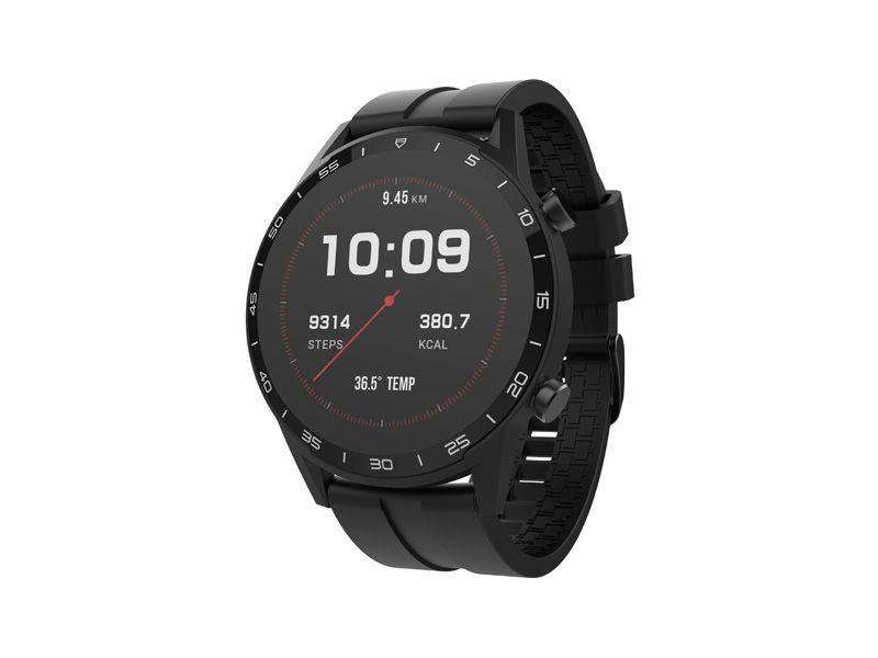 Timetrend Wszystkie marki Vector Smart do 400 zł do 500 zł do 1000 zł do 400 zł do 500 zł do 1000 zł Smartwatch Smartwatch Smartwatch VECTOR SMART VCTR-32-22BK