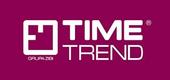 Zegarki Time Trend
