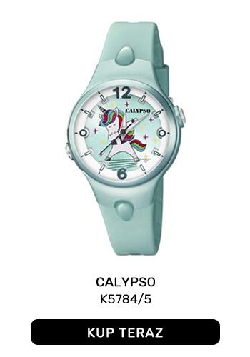 CALYPSO K5784/5