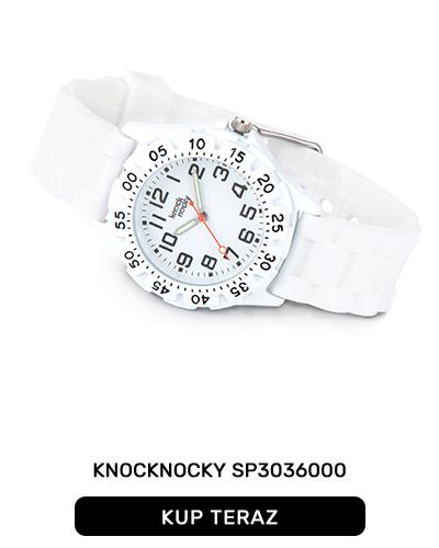KNOCKNOCKY SP3036000