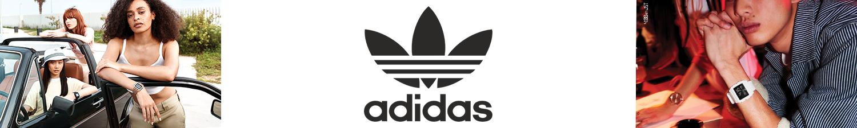 zegarki Adidas