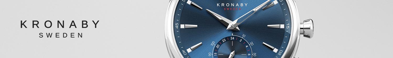 zegarki Kronaby